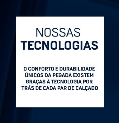 Banner Conteúdo 3.2